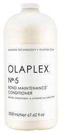 Кондиционер для волос Olaplex 5 Bond Maintenance Conditioner, 2000 мл