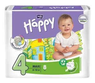 Bella Baby Happy Maxi S4 8