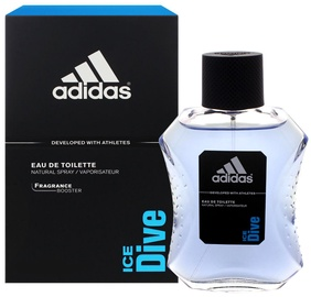 Adidas Ice Dive 50ml EDT