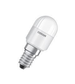 LED LAMP 2,3W 827 E14