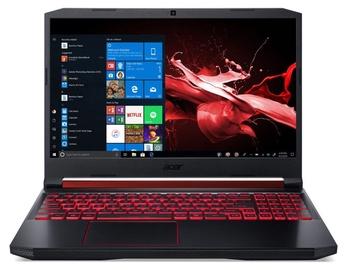 "Sülearvuti Acer Nitro 5 AN515-43 NH.Q6ZEP.008 PL AMD Ryzen 5, 8GB/512GB, 15.6"""