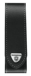 Victorinox Leather Belt Pouch 4.0505.L Black