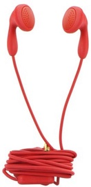 Remax RM-301 Candy Classic Comfort Headset Red