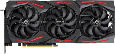 Asus ROG Strix GeForce RTX 2070 Super 8GB GDDR6 PCIE ROG-STRIX-RTX2070S-8G-GAMING