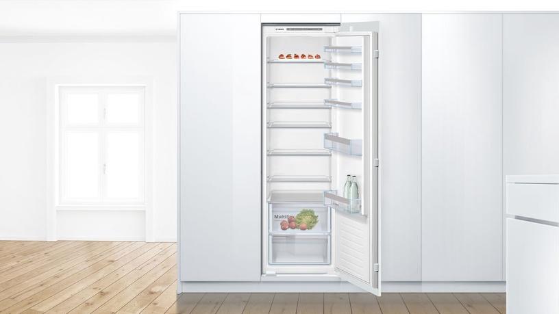 Integreeritav külmik Bosch KIR81VSF0
