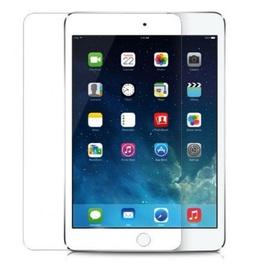 Devia Privacy Screen Protector For Apple iPad 9.7 2017/iPad Pro 9.7 Black