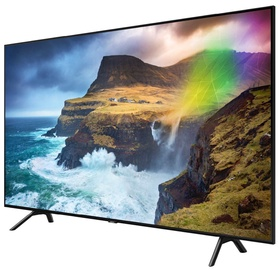 Televiisor Samsung QE55Q70