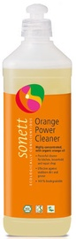Sonett Orange Power Cleaner 0.5L