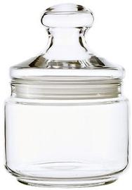 Luminarc Club Jar 0.5l