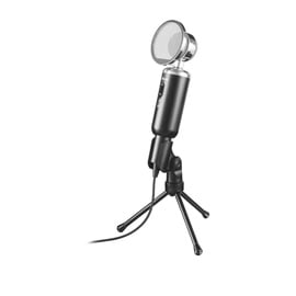 Trust Madell Desk Microphone