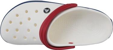 Crocs Crockband Clog 11016-11I 36-37