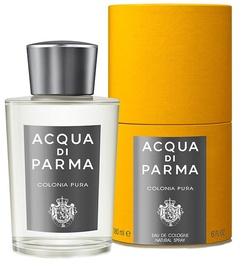 Acqua Di Parma Colonia Pura 180ml EDC Unisex