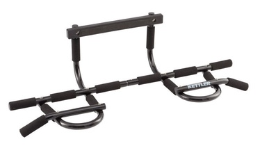 Kettler 7371-515 Multi Chin-up Bar