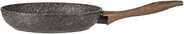 Fissman Frypan Magic Brown 20x4.5cm Al 4330