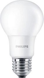 Philips CorePro LEDBulb ND 7.5-60W A60 E27 840