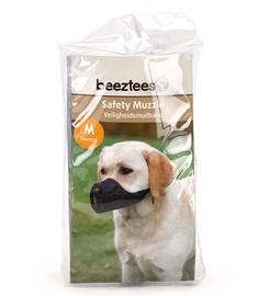 Beeztees Safety Muzzle Medium 765362
