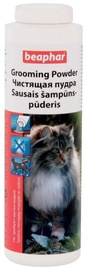 Beaphar Grooming Powder for Cats 100g