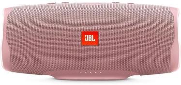 JBL Charge 4 Bluetooth Pink