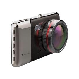 Видеорегистратор Navitel R800