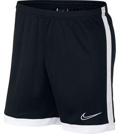 Nike Men's Shorts Academy AJ9994 010 Black XL