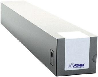 Fomei HiRes 61cmx45m Matt 90 Paper