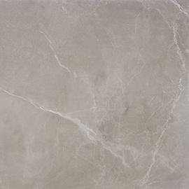 Cerrad Stonemood Tiles 59.7x59.7cm Sand