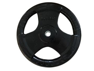 Cast-iron Plate LS2102 20kg