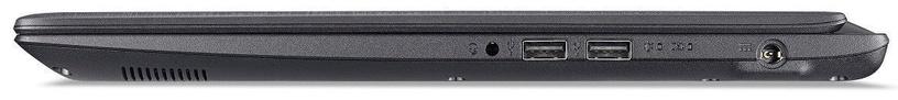 Acer Aspire 3 A315-51 Black NX.GNPAA.013 Repack