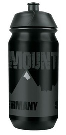 SKS Mountain Bottle 500ml