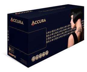 Accura Toner Kyocera TK-1160 Black