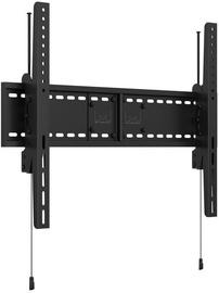 Multibrackets Universal Tilt Wallmount SD 63-110''