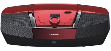 Blaupunkt BB12 Red