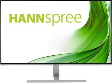 Hannspree HS 249 PSB