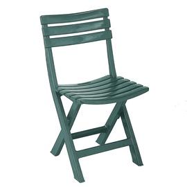 Садовый стул Birki Green