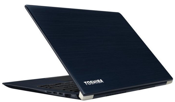 Toshiba Portege X30-D-10J PT272E-00K00PPL