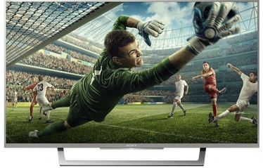 Televiisor Sony KDL-32WD757