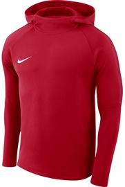 Nike Hoodie Dry Academy18 PO AH9608 657 Red XL