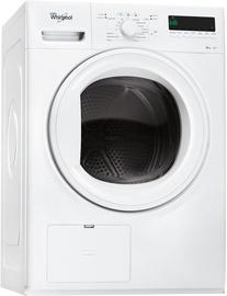 Whirlpool HDLX80410