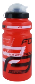 Force 500ml Red & Black