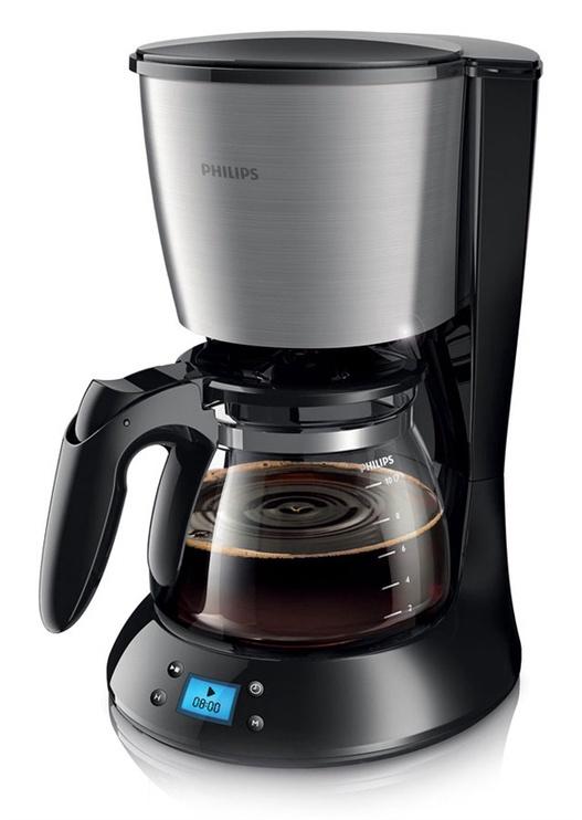Kohvimasin Philips HD7459/20