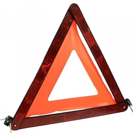 Bottari Warning Triangle 28049