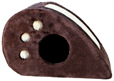 Trixie 4358 Topi Scratching Mouse 33cm