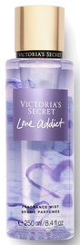 Kehasprei Victoria's Secret Fragrance Mist 250ml 2019 Love Addict