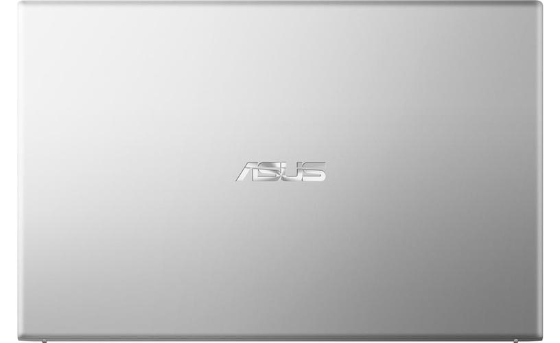Asus VivoBook 14 R459UA-EK108T