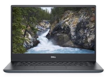 Dell Vostro 5490 Grey 5490-275577