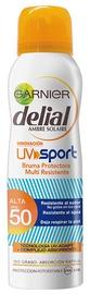 Garnier Ambre Solaire UV Sport Sun Protection Mist SPF50 200ml