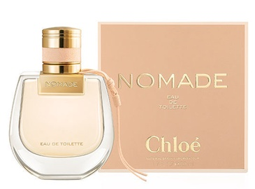 Chloe Nomade 50ml EDT