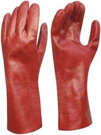 Artmas PVC 35cm 10 4750959029213