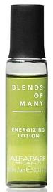 Alfaparf Blends Of Many Energizing Lotion 12x10ml