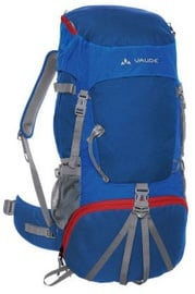 Vaude Hidalgo Junior 42+8 Blue